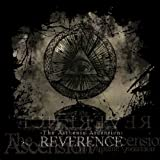 Asthenic Ascension by Reverence