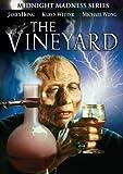 The Vineyard (Midnight Madness)