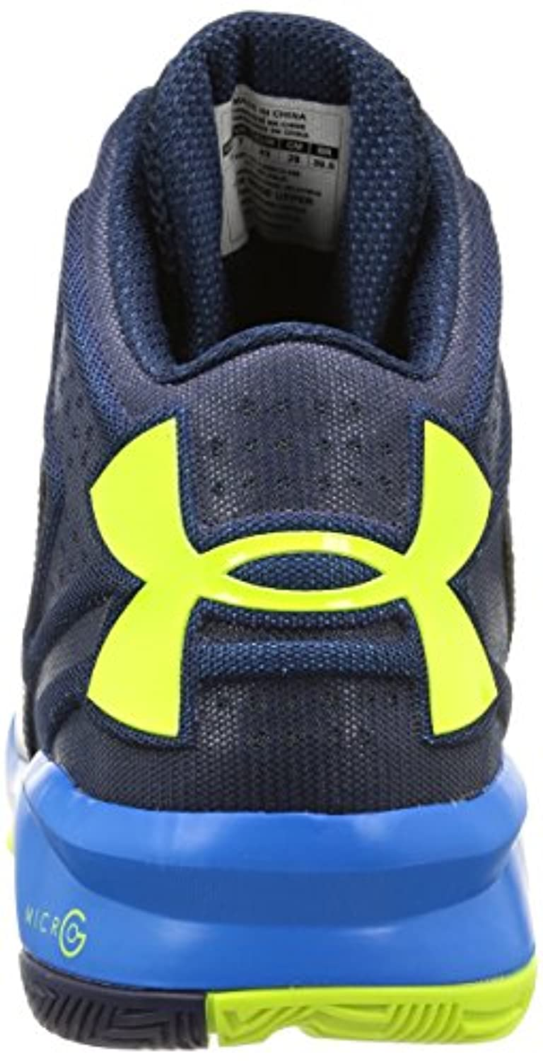 5441474f191b Cheap under armour micro basketball shoes Buy Online  OFF78% Discounted