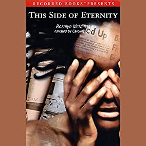 This Side of Eternity Audiobook