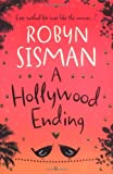 Robyn Sisman A Hollywood Ending