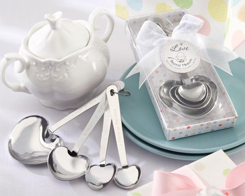 Baby Shower Party Favors Ideas