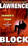 Tanner's Tiger (Evan Tanner)