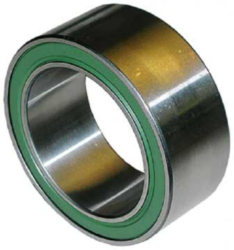 AC Compressor OEM Clutch Bearing NSK 35BD5020DUM A/C (Ac Compressor Bearing compare prices)