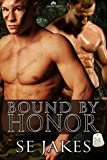 Bound by Honor (Men of Honor)