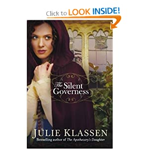 Download Silent Governess, The