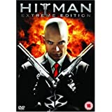 Hitman - Extreme Edition [2007] [DVD]by Timothy Olyphant