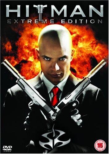 hitman-extreme-edition-2007-dvd