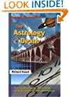 The Astrology of Death