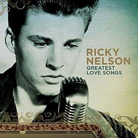 Greatest Love Songs [+digital booklet]