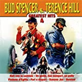 Bud Spencer & Terence Hill Greatest Hits Vol 4
