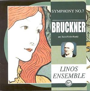 Bruckner a.: Symphony No. 7 (