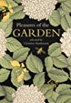 Pleasures of the Garden: A Literary A...