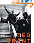Ted Grant: Sixty Years of Legendary P...