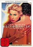 Necromancer – Das Tor zur Hölle