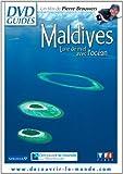 echange, troc Maldives - Lune de miel avec l'océan