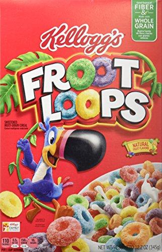 kellogs-froot-loops-cereales-americanos-345-gr