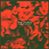 Forget Yourself by Church [Music CD]