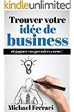 Trouver votre id�e de business