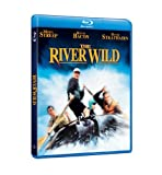 The River Wild Blu-Ray