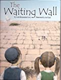 img - for The Waiting Wall book / textbook / text book