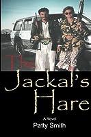 The Jackal's Hare