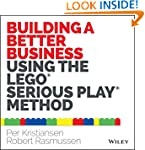 Building a Better Business Using the...