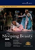 Tchaikovsky - the Sleeping Beauty [Ovsyanikov] [DVD] [2007] [2010]