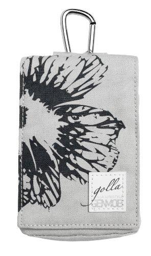 golla-g1236-smart-bag-1-pack-retail-packaging-gray