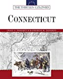 Connecticut (Thirteen Colonies)