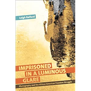 Imprisoned in a Luminous Glare : photography and the African American freedom struggle