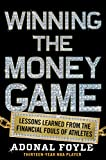 Winning the Money Game: Lessons Learned from the Financial Fouls of Pro Athletes