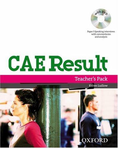 cae books pdf free