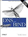 DNS and BIND (1565925122) by Paul Albitz