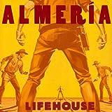 Almeria (Deluxe)