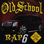 V6 Old School Rap