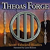 Theoas Forge | [Scott Edward Blades]