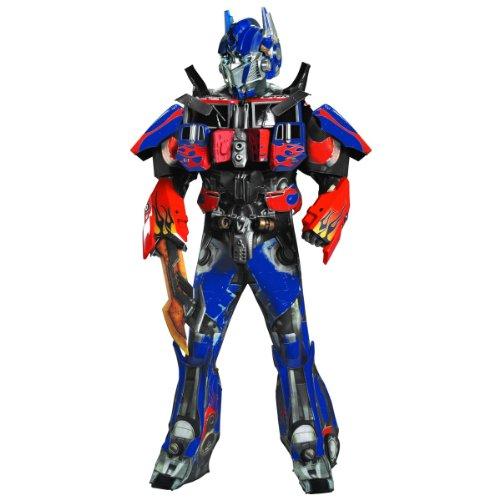 Сшить костюм трансформера для мальчика 35