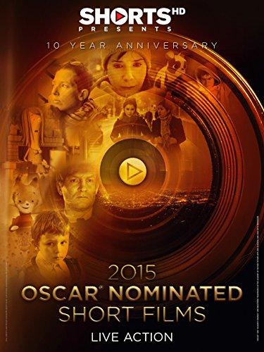 Amazon.com: 2015 OSCAR Nominated Short Films Live Action: Sally