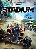 TrackMania² Stadium [Download]