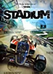 TrackMania� Stadium [Download]