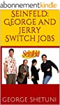 Seinfeld: George and Jerry Switch Job...