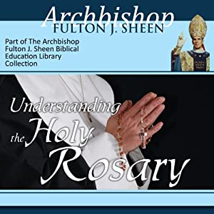 Understanding the Holy Rosary Speech