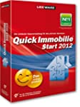 QuickImmobilie Start 2012 (Version 12...