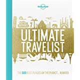 Lonely Planet (Author)  (1)  Buy new:  £19.99  £13.59  24 used & new from £11.33