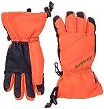 Ziener Mädchen Handschuhe Agil AS Gloves Junior