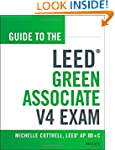 Guide to the LEED Green Associate V4...