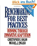 Benchmarking For Best Practices: Winn...