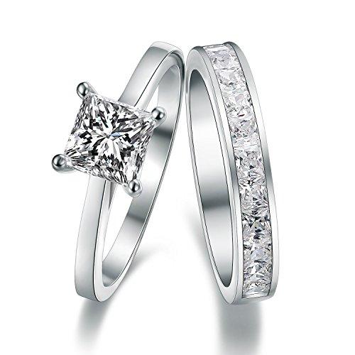 925-sterling-silver-swarovski-elements-crystal-diamond-accent-love-forever-eternity-engagement-weddi
