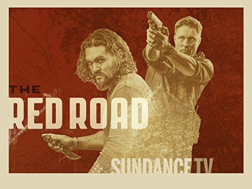 The Red Road - Season 2